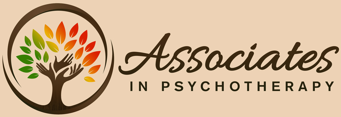 Associates in Psychotherapy